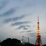 地震雲 No.723