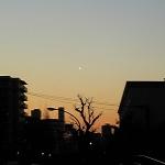 地震雲 No.1253