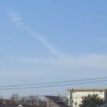 地震雲 No.1306