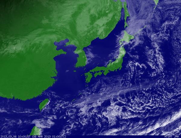 No.2825-1 地震雲