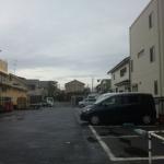 地震雲 No.3150