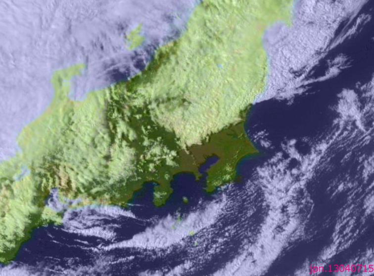 No.4544-1 地震雲
