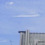 地震雲 No.8913