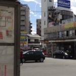 地震雲 No.10292