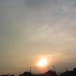 地震雲 No.13405