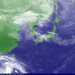 地震雲 No.13513