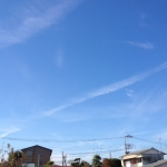 地震雲 No.13668