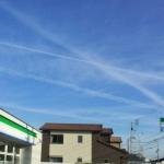 地震雲 No.14326
