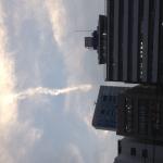 地震雲 No.15647