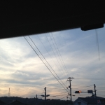 地震雲 No.16602