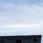 地震雲 No.18092