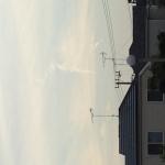 地震雲 No.18326