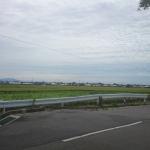 地震雲 No.26013