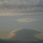 地震雲 No.28775-1