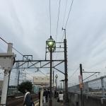 地震雲 No.31881