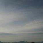 地震雲 No.31882