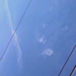 地震雲 No.32988