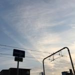 地震雲 No.33287