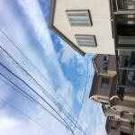 地震雲 No.33322