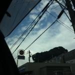 地震雲 No.34244