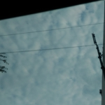 地震雲 No.34651