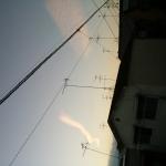 地震雲 No.35249