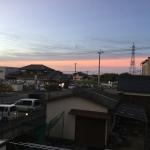 地震雲 No.35263