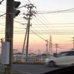 地震雲 No.36143