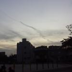 地震雲 No.36188