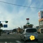 地震雲 No.36200