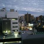 地震雲 No.36394