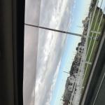 これって地震雲??
