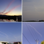 地震雲 No.39049