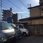 地震雲 No.39795