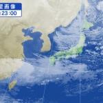 地震雲 No.39841