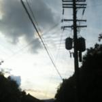 地震雲 No.39991