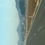 地震雲 No.40797