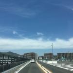 地震雲 No.42621