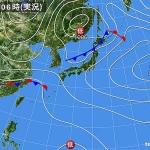 地震雲 No.42831