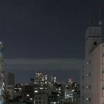 地震雲 No.42880