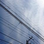 地震雲 No.42908