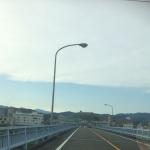 地震雲 No.43694