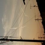 地震雲 No.45184