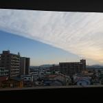 地震雲 No.45563