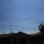 地震雲 No.45578