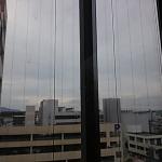 地震雲 No.46079