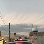 地震雲 No.46244