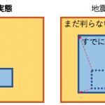 地震雲 No.46334