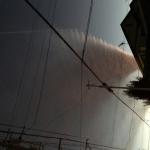 地震雲 No.46373