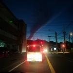 地震雲 No.46375